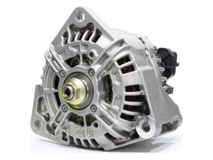 Alternatoare, alternator starter, demaror, senzori camioane - 1/2