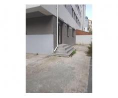 Apartament 2 camere, decomandat, Parter, Militari Auchan, Rosu