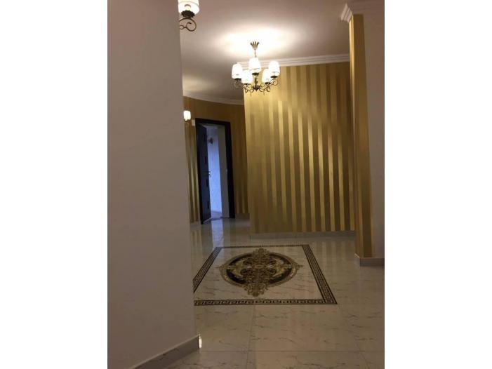 Amenajari Interioare Renovari Apartamente Magazine Design Total - 2/5