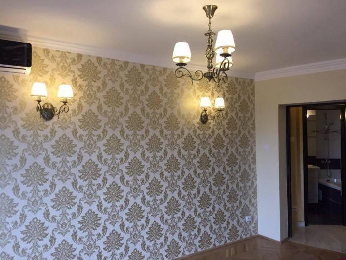 Amenajari Interioare Renovari Apartamente Magazine Design Total - 3/5