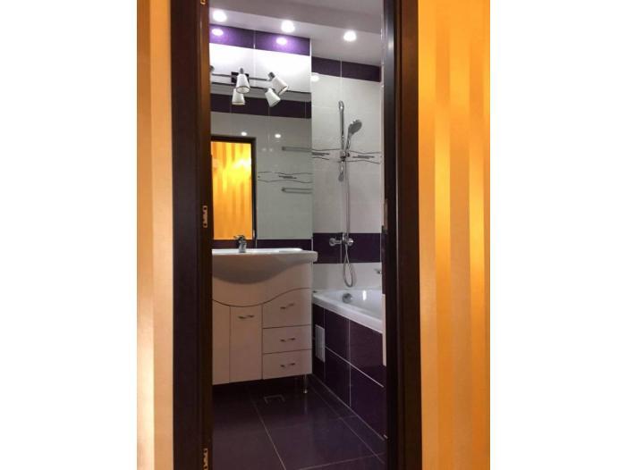 Amenajari Interioare Renovari Apartamente Magazine Design Total - 4/5