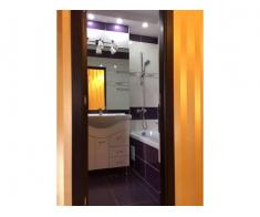 Amenajari Interioare Renovari Apartamente Magazine Design Total - Poza 4/5