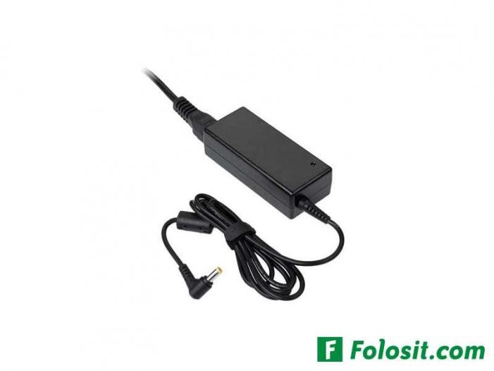 Incarcator 90 W Laptop Fujitsu Siemens Amilo - 1/1