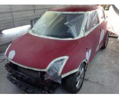 Service auto vopsitorie si tinichigerie in Constanta - Poza 3/3