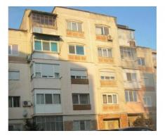 Apartament 2 camere, 52 mp, Oltenita, Calarasi