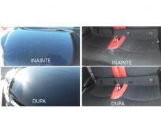 Detailing Auto Premium 0722122222