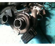 Reparatii si diagnoze turbine auto Constanta, Iulius Service