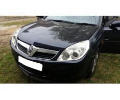 Dezmembrez, Piese Opel Vectra C - Poza 1/2