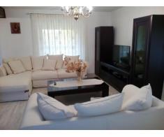 vila lux la pret de apartament in statiune balneoclim 99kmdebucuresti Bucuresti
