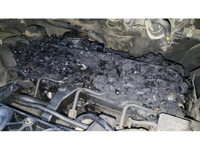 Decarburare motoare auto (Iulius Service Constanta) - 2/3