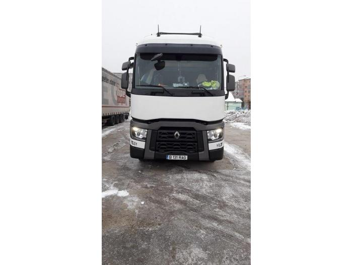 Vand camion - 2/2