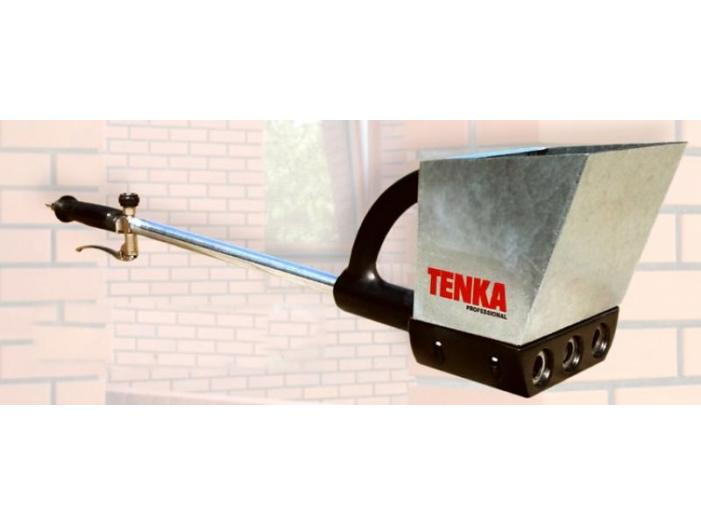 Dispozitiv de tencuit profesional - TENKA - 2/3