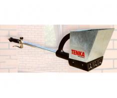 Dispozitiv de tencuit profesional - TENKA