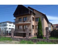 Vila Hygeia - Centru pentru seniori