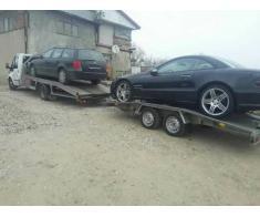 Inmatriculari Auto in Bulgaria, rapid si ieftin! - Poza 1/3