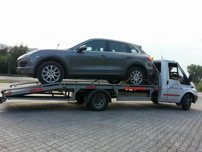 Inmatriculari Auto in Bulgaria, rapid si ieftin! - 2/3