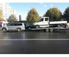 Inmatriculari Auto in Bulgaria, rapid si ieftin! - Poza 3/3