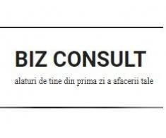 Infiintari firme/PFA Bucuresti |infiintare firma Bucuresti