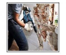 Se cauta personal demolari necalificati 1300 euro