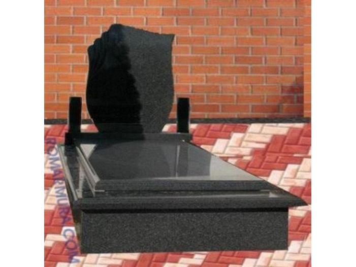 Cavou granit - 1/1