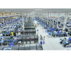 Se cauta personal fabrici conserve 1200euro