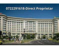 Particular Vand Teren 13 Septembrie 1000 mp Hotel Marriott - Poza 2/5