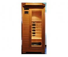 sauna de vinzare