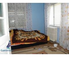 casa de vanzare zona Nufarul Oradea