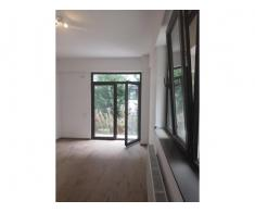 Apartament Parter pt salon, birou, cabinet Militari Auchan - Poza 1/5