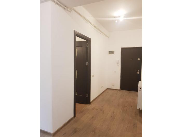Apartament Parter pt salon, birou, cabinet Militari Auchan - 4/5