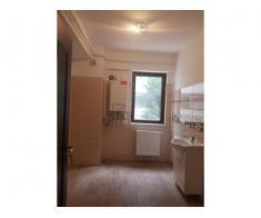 Apartament 2 camere, parter, 67mp, terasa 77 mp, Militari Praktiker