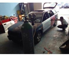 Tinichigerie & vopsitorie auto in Constanta - Poza 2/3
