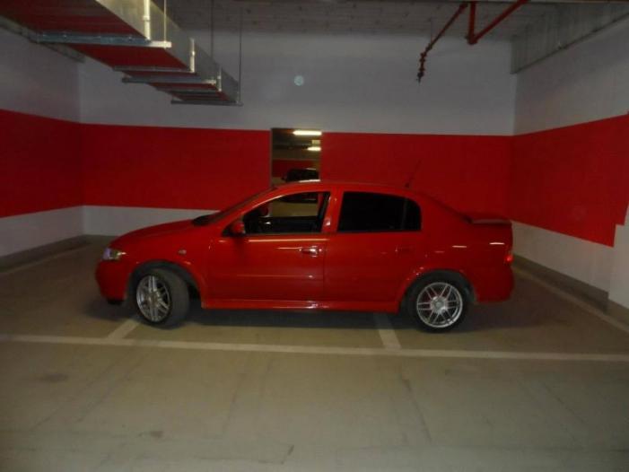 Tinichigerie & vopsitorie auto in Constanta - 3/3
