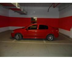 Tinichigerie & vopsitorie auto in Constanta - Poza 3/3