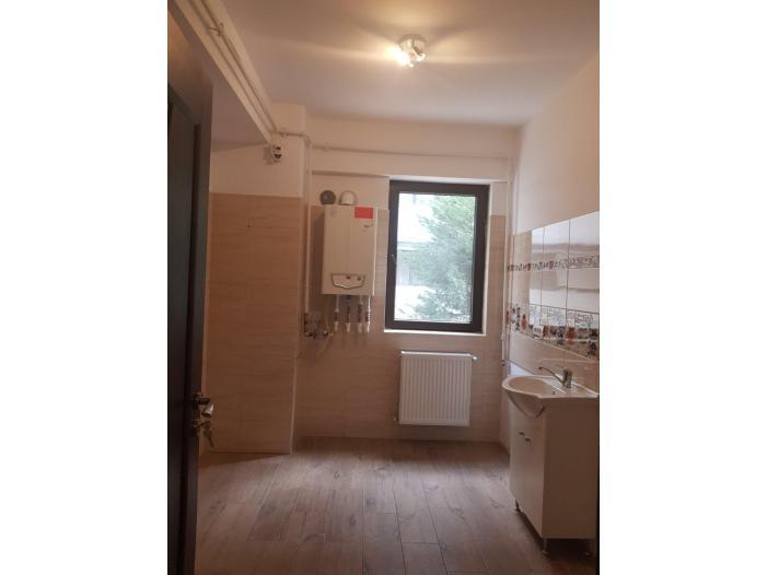 Apartament 2 camere, Parter, 67mp, Militari Auchan - 2/5