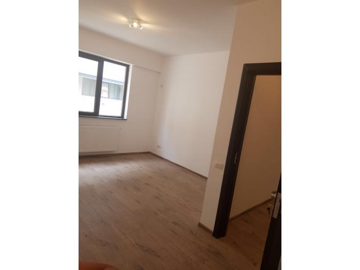 Apartament 2 camere, Parter, 67mp, Militari Auchan - 4/5