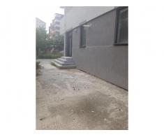 Apartament 2 camere, Parter, 67mp, Militari Auchan - Poza 5/5