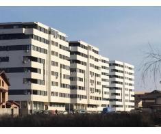 Apartament 2 camere, decomandat, PARTER 49 mp Militari