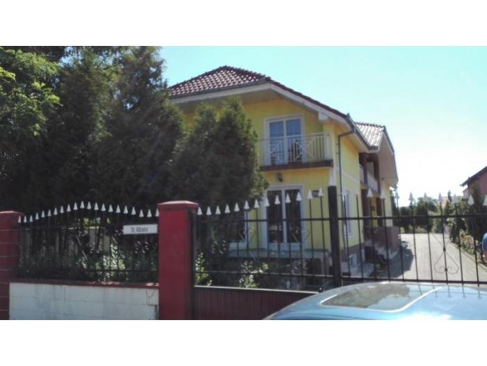 Teren 1820 mp si casa,  str. Albinelor, Timisoara - 1/1
