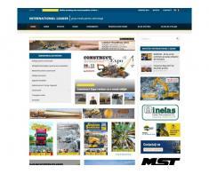 Creare Site - www.creare-site.nt.ro