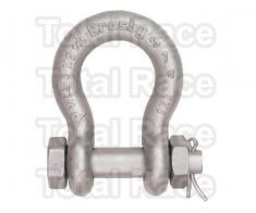 Gambeti / shackles pentru uz industrial