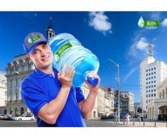 bidoane de 19 litri apa Bucuresti