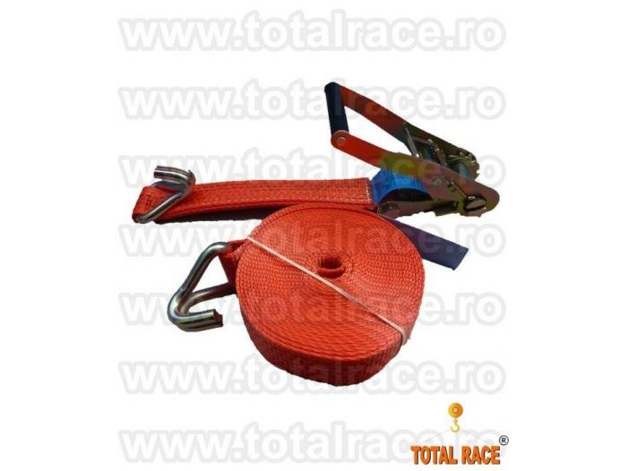 Chingi de ancorare textile, chingi fixare marfa - 2/4
