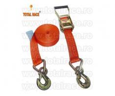 Chingi de ancorare textile, chingi fixare marfa - Poza 4/4