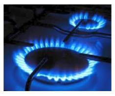 Verificari gaze