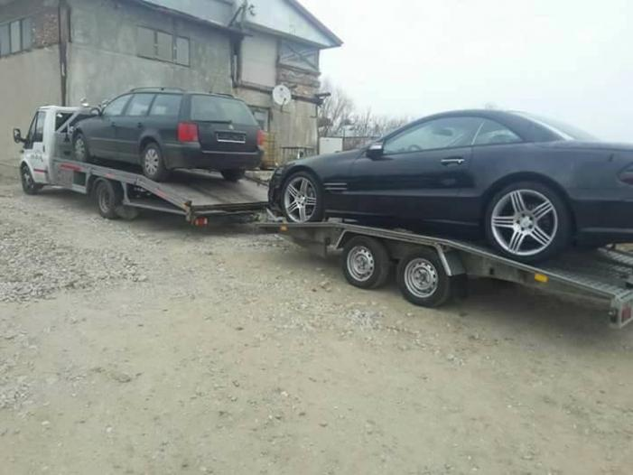 Inmatriculari Auto in Bulgaria, rapid si ieftin! - 3/3