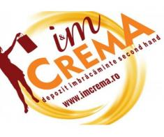 Haine second hand imcrema.ro - Poza 1/3