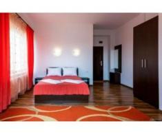 Drumul taberei –favorit regim hotelier