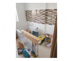 Apartament 2 camere in zona Militari Residence 52000
