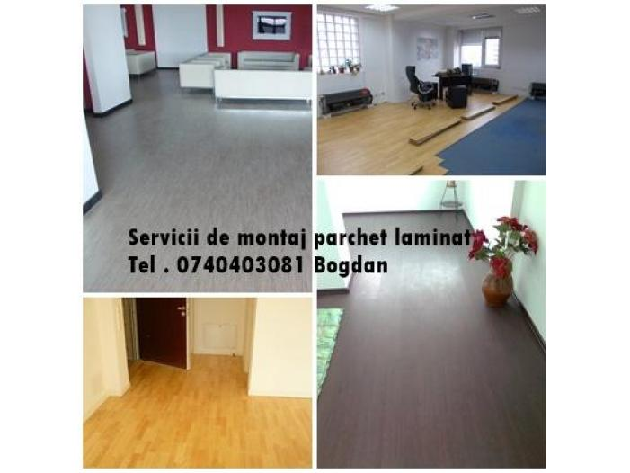 Montatori parchet,raschetari  Bucuresti ,tel 0765459928 - 1/5